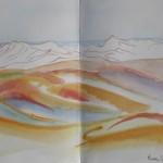 Fuerteventura 2014 page Anne Marie L