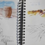 Lanzarote 2014 page Christine L