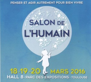 FLYER SALON DE LHUMAIN court