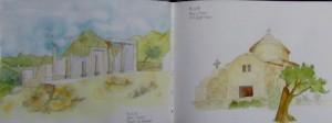 PAGE 2 ALAIN